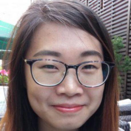 Poză de profil pentru Sun Xiangling
